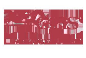 NeoGlis-Logo-1-1