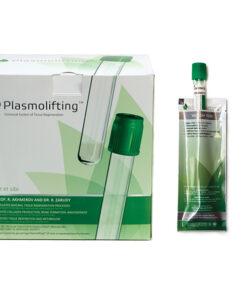 PRP Плазмолифтинг