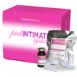 PINK INTIMATE SYSTEM