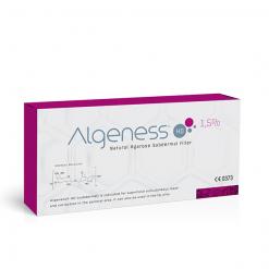 ETUI-ALGENESS-1