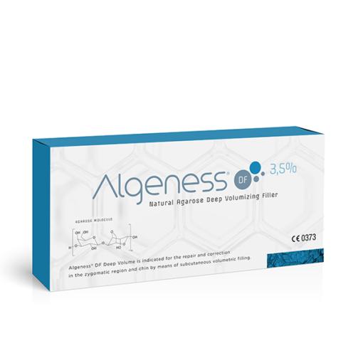 ETUI-ALGENESS-3
