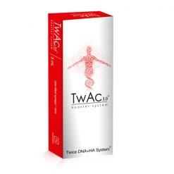TWAC3
