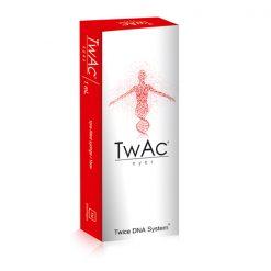 TWAC4
