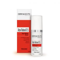 retinol 05