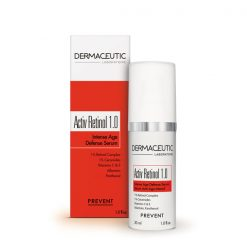 retinol 1