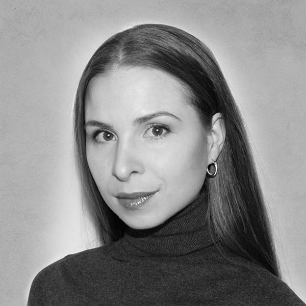 Karina K LV