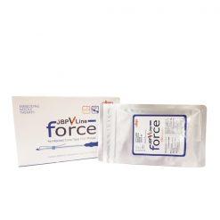 Jbp Force 600x600