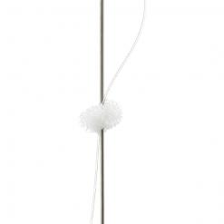 CARA Mono Clear Thread