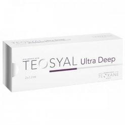 Teosyal_Ultra_Deep_21-500x500 (1)
