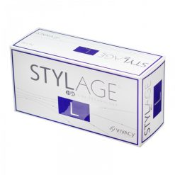 stylage-l