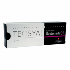 Teosyal-Redensity-I-PureSense-1ml