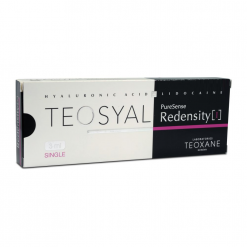 Teosyal-Redensity-I-PureSense-3ml-3