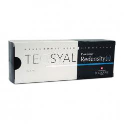 Teosyal-Redensity-II-PureSense-3