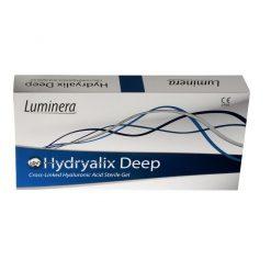 Hydryalix-Deep-U