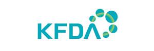 KFDA logo