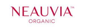 Neauvia organic logo