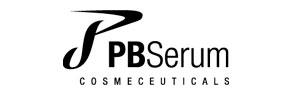 PBSerum logo