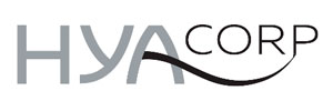HYAcorp logo
